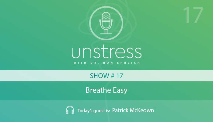 unstress-17-patrick-mckeown