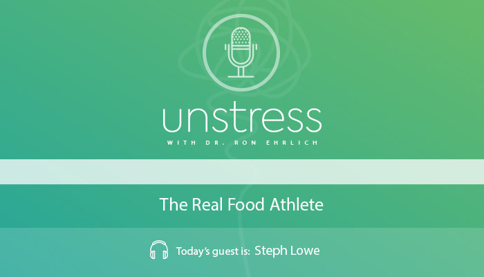 steph-lowe-unstress