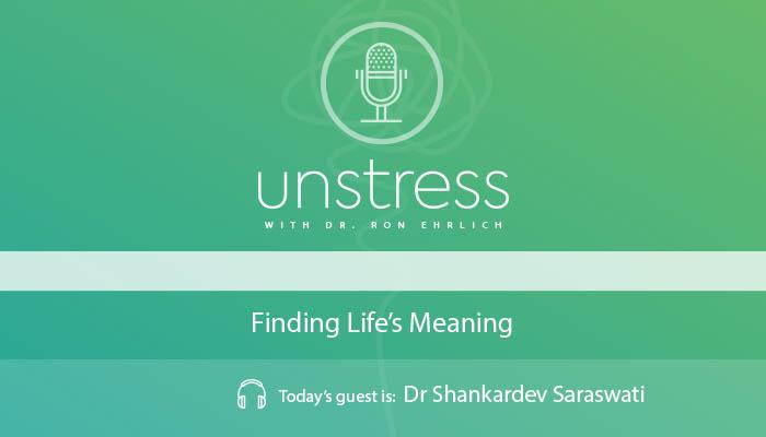 shankardev-saraswati-unstress