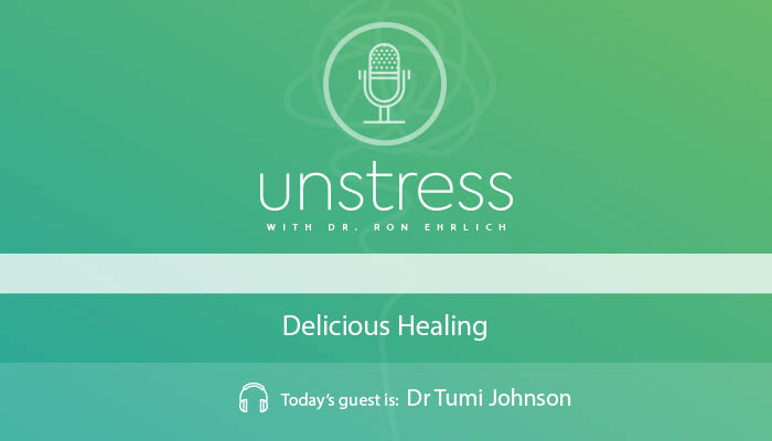 tumi-johnson-unstress