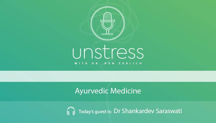 shankardev-saraswati-ayurvedic-medicine-unstress