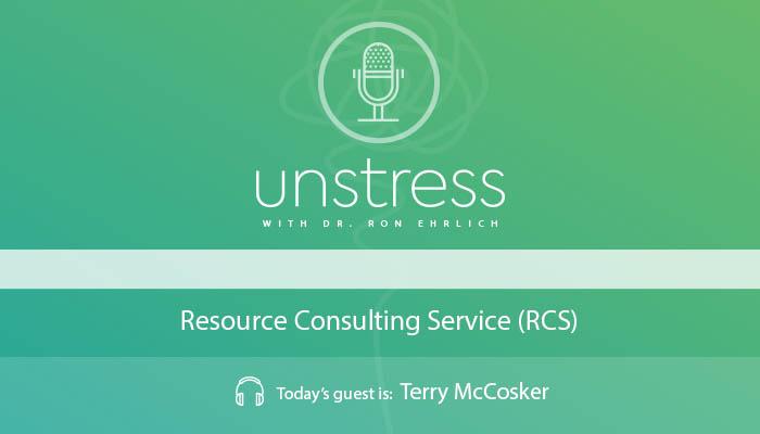 terry-mccosker-unstress