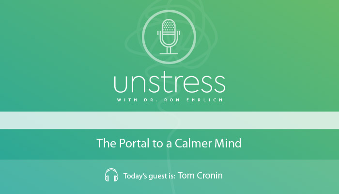 tom-cronin-unstress