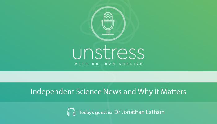 jonathan-latham-unstress