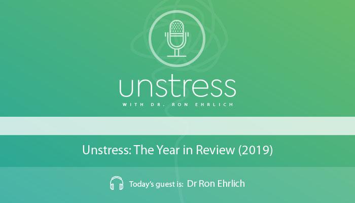 dr-ron-ehrlich-unstress-2019