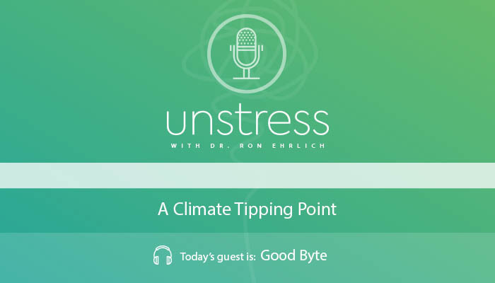 good-byte-1-unstress-climate