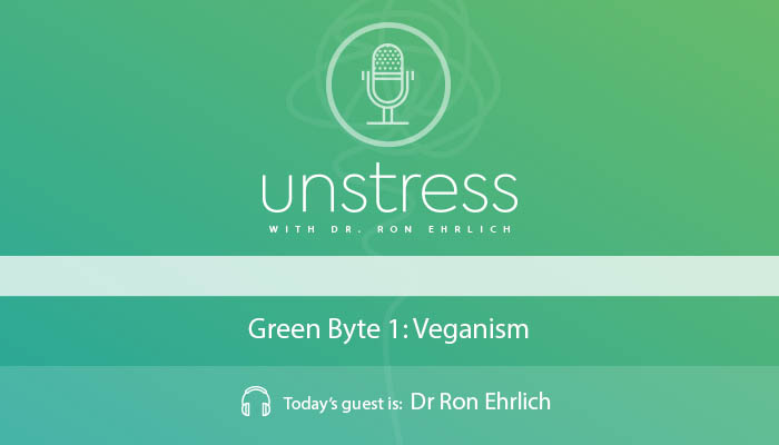 green-byte-veganism-unstress