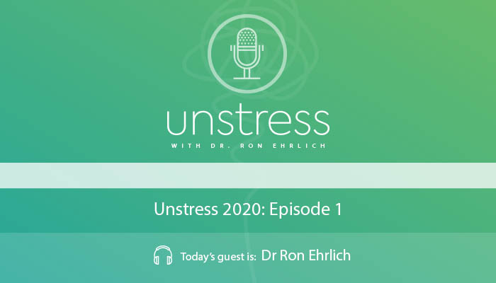 unstress-2020-episode1