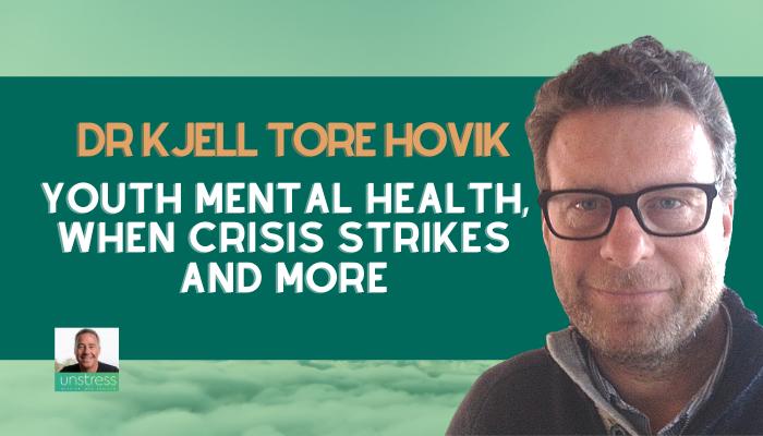 Dr-Kjell-Tore-Hovik