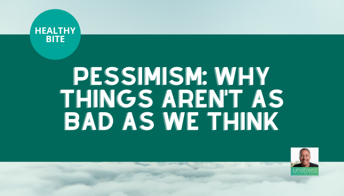healthybite-pessimism