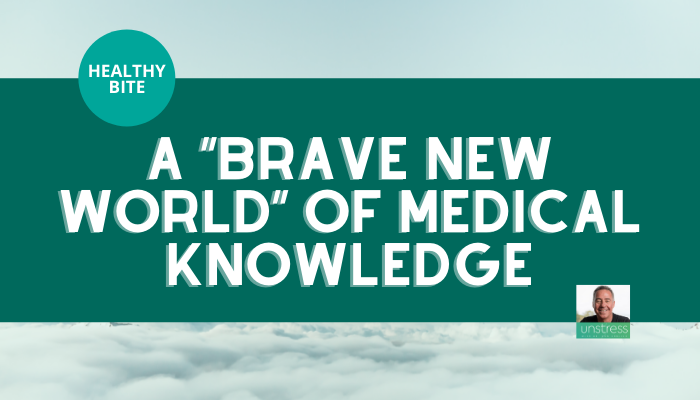 """HEALTHY BITE 